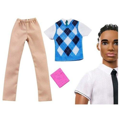 Комплект одежды для Кена Barbie