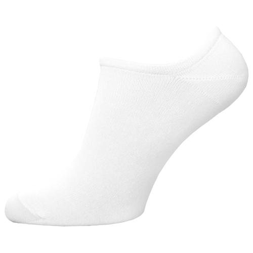 Носки Брестские Active 15С2315 000, размер 25, белый