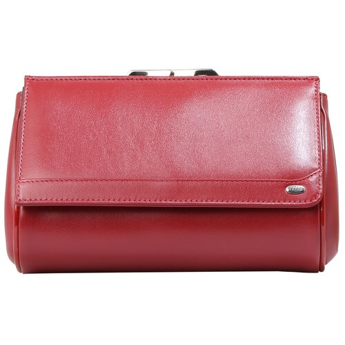 Косметичка 410.4000.10 Red