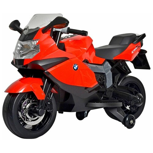 Купить RT Мотоцикл BMW, red, Электромобили