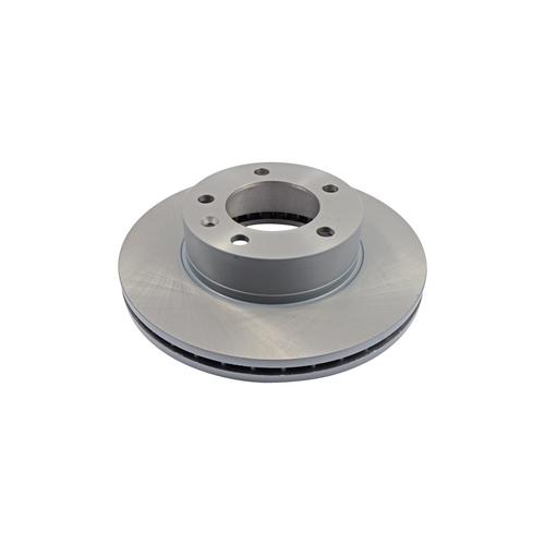 STELLOX 85-00767-SX (09111038 / 230532 / 4020600QAD) диск тормозной 305x78x28x90 n5 \rvi master (цена за 1 шт.)
