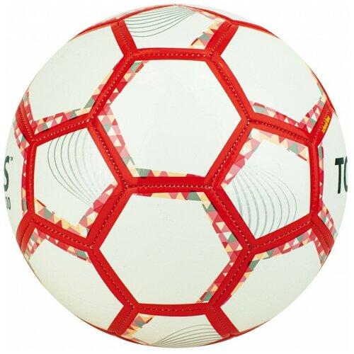 Мяч футбольный Torres Bm 300, F320745 (5) мяч футбольный torres bm 700 размер 5 арт f320655