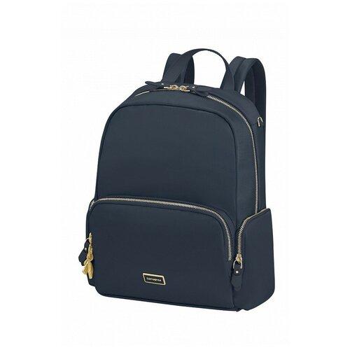 Рюкзак Samsonite KC5-11009 samsonite рюкзак samsonite звездочки