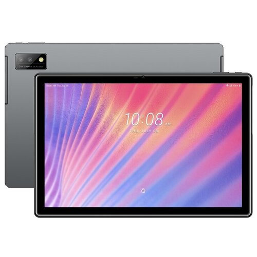 Планшет HTC A100 Space Grey