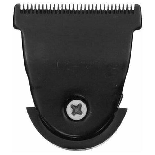 Ножевой блок Wahl Blade set Beret 02111-416 черный