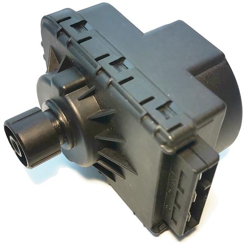 Мотор трехходового клапана Ferroli 46660080 398064180 сервопривод на котлы Ферроли