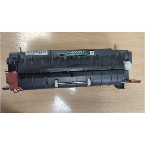 Печь в сборе для МФУ Kyocera FS-C2126 MFP (302KV93040) Техупаковка