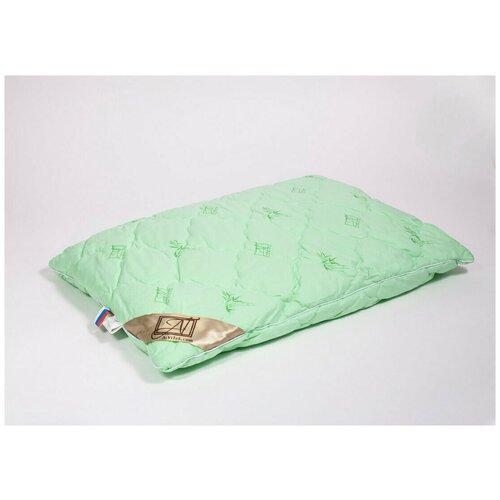 Подушка Токката Люкс Бамбук (50х68)