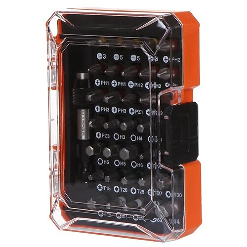 набор harden 550833 Набор Harden 550833