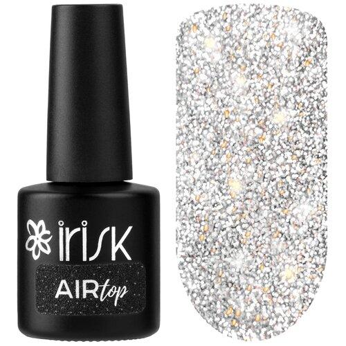 Купить Irisk Professional верхнее покрытие Air Top 10 мл 03 Opal