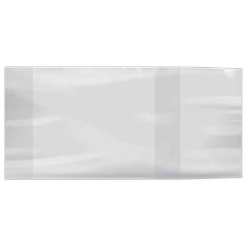 Фото - ArtSpace Набор обложек для дневников, учебников, рабочих тетрадей и прописей 220х460 мм, 100 мкм, 50 штук прозрачный artspace набор обложек для дневников и тетрадей 208х346 мм 100 мкм 10 штук прозрачный