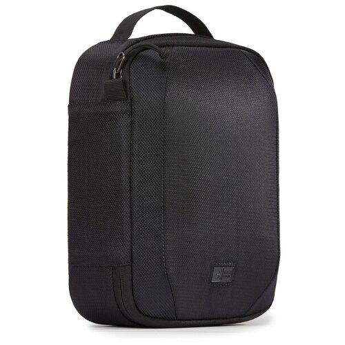 Фото - Чехол-органайзер Case Logic Lectro Plus Black 3204522 / LAC102K сумка case logic viso black 3204531 cvcs101k