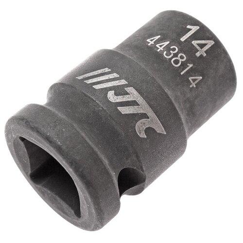 торцевая головка jtc auto tools jtc 22010 Торцевая головка JTC AUTO TOOLS JTC-443814