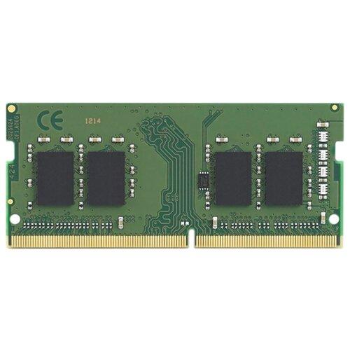 Оперативная память AMD Radeon R9 Gaming Series 8GB DDR4 3000MHz SODIMM 260-pin CL16 R948G3000S2S-UO