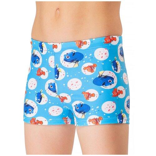 Плавки Lowry купальные для мальчика