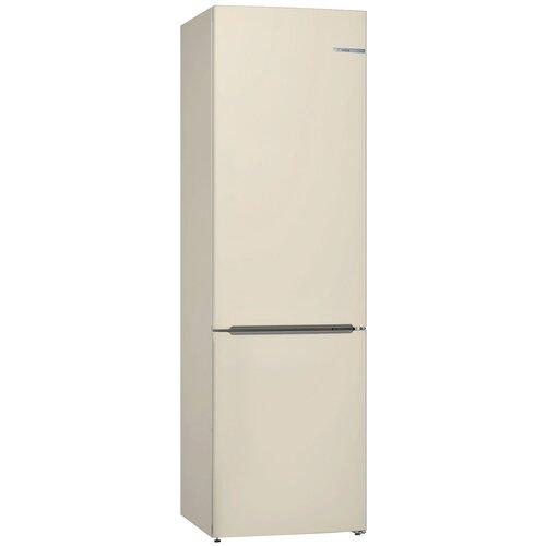Фото - Холодильник Bosch KGV39XK22R холодильник bosch kgn49sb3ar