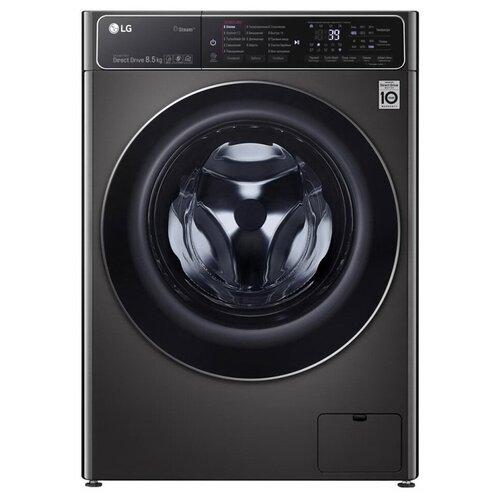 Стиральная машина LG AI DD F2T9GW9P стиральная машина lg ai dd f4v5vs9b