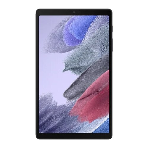 Планшет Samsung Galaxy Tab A7 Lite LTE SM-T225 32GB (2021), темно-серый