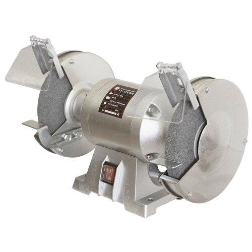 Станок для заточки универсальный КАЛИБР ТЭ-175/400