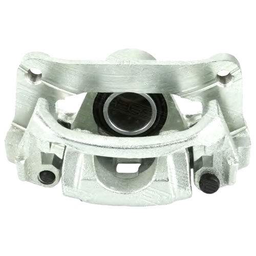 FEBEST 0177-uzj200rrh (4783060080) суппорт тормозной задний правый