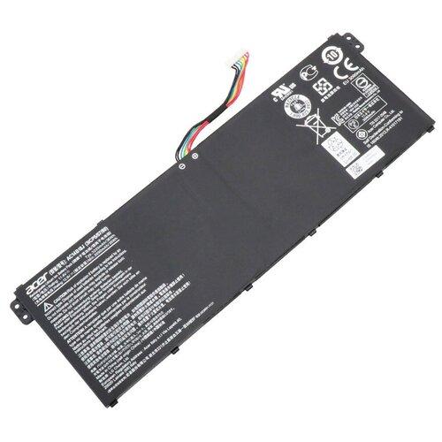 Аккумулятор Acer AC14B18J для ноутбуков Acer