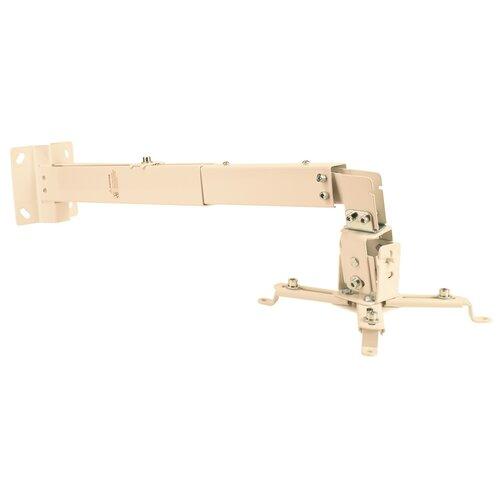 Фото - Кронштейн Кронштейн Arm Media Projector-3 (до 20кг) White кронштейн vogels ma3010