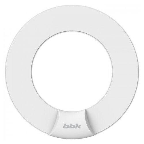 Фото - Комнатная DVB-T2 антенна BBK DA24 тв антенна bbk da02