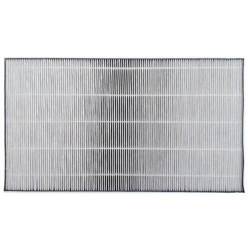 Фото - Фильтр Sharp FZ-C150HFE для очистителя воздуха угольный фильтр sharp sharp fz d60dfe