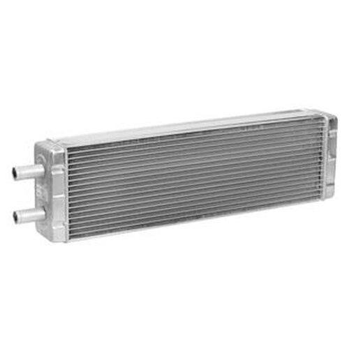 Радиатор печки Luzar LRh 1203