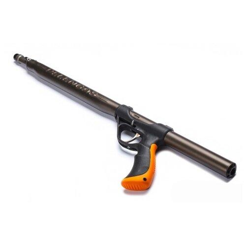 Ружье Пеленгас Магнум 100 рукоять 2/3 Pelengas Magnum 100 2/3