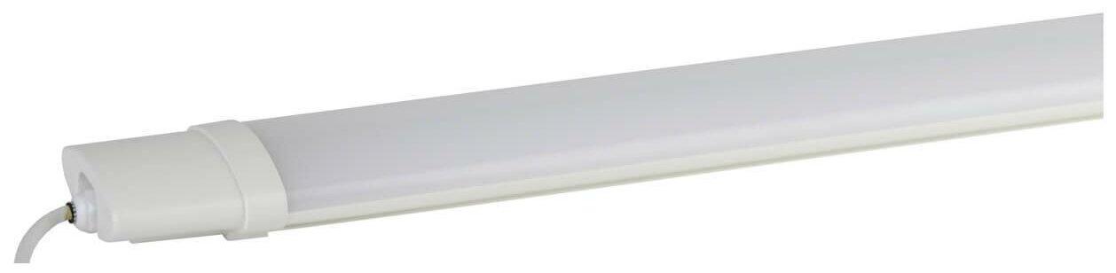 Уличный светодиодный светильник ЭРА SPP-3-40-6K-M-L Б0037310 — купить по выгодной цене на Яндекс.Маркете