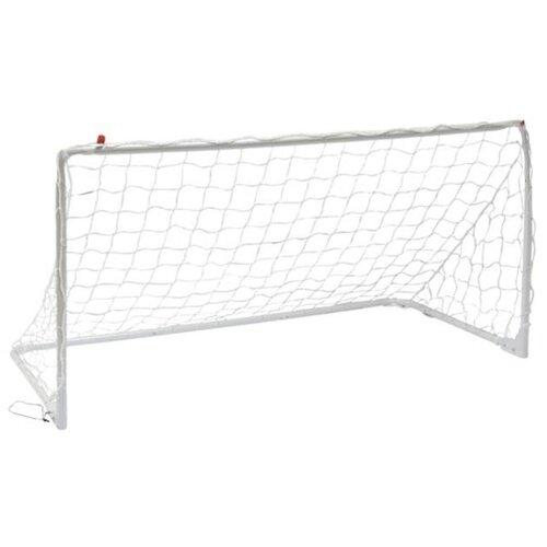 Фото - Ворота DFC GOAL180S, размер 180х90 см белый ворота dfc goal180st размер 180х90 см белый