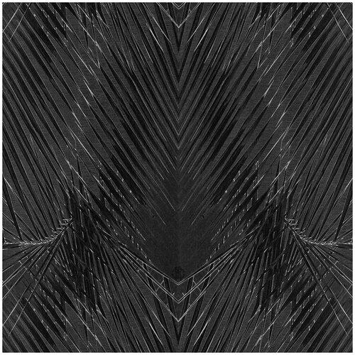Фото - Обои Roberto Cavalli №6 17005 , винил на флизелине, 10,05 х 0,70 м roberto cavalli pубашка