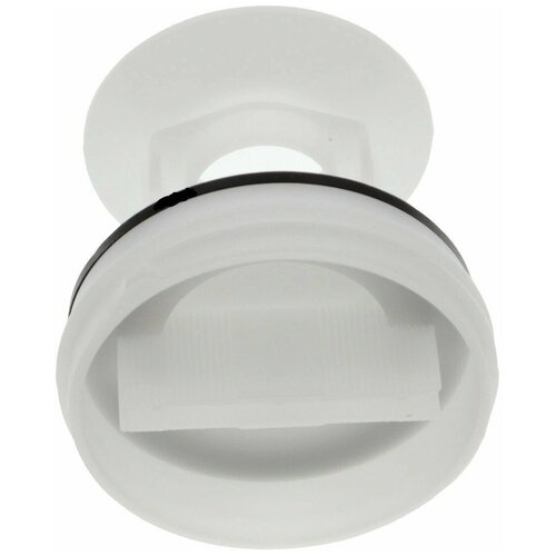 Фильтр сливного насоса (помпы) для стиральной машины Bosch (Бош), Siemens (Сименс)