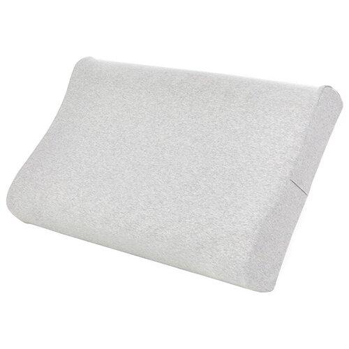 Подушка Xiaomi Mijia Neck Memory Pillow MJRJZ01N8H