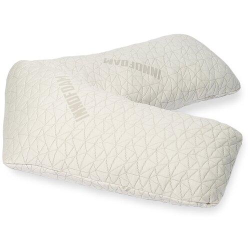 Подушка Space comfort Body Pillow