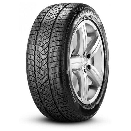Pirelli Scorpion Winter 255/45R20 105V XL *