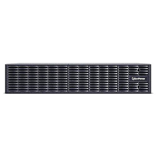 Аккумулятор для ИБП CyberPower BPSE48V40ART2U