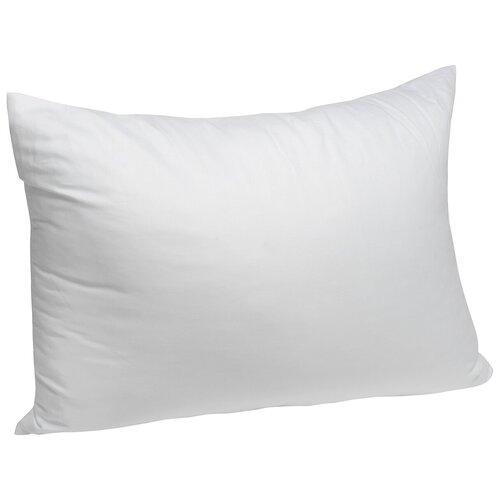 Подушка, DT-PG-MF-050