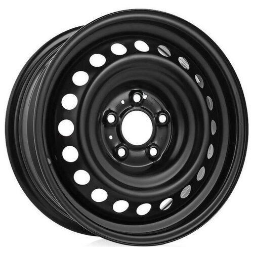 Колесные диски TREBL 53A49A 5,5x14/4*100 D56,6 ET49