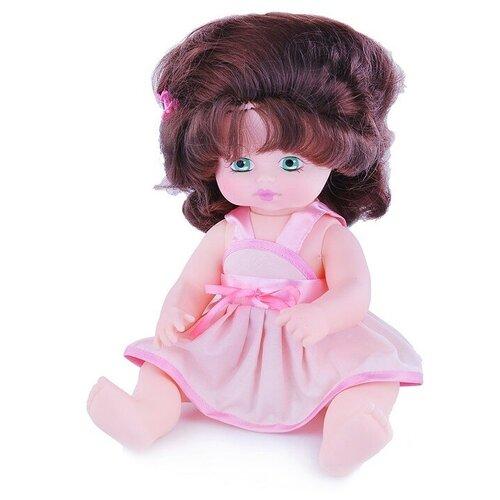 Кукла Катя М2 полз. 40 см