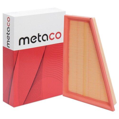 Фильтр воздушный Metaco 1000-201