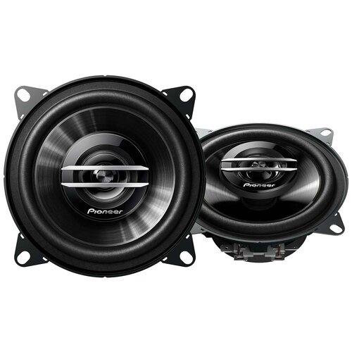 Фото - Автомобильная акустика Pioneer TS-G1020S автомобильная акустика pioneer ts r1750s