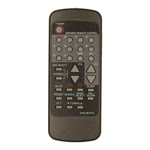 Фото - Пульт 076L067070 для телевизора ORION пульт 0766093010 40 для телевизора orion