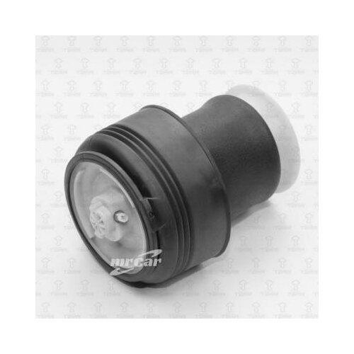 TORR LZ0103 Амортизатор подвески, пневматический