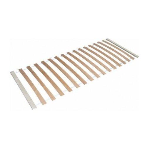 Бескаркасное основание для кровати 100*200см (190)