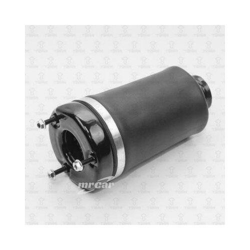 TORR LZ0104 Амортизатор подвески, пневматический
