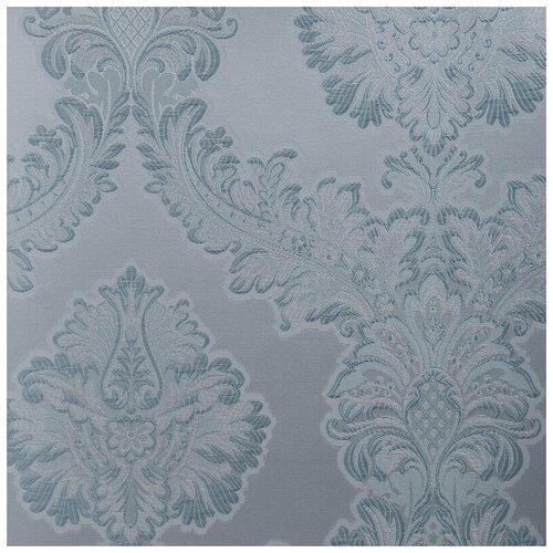 Обои Sangiorgio Anthea 8701/3010 текстиль на флизелине 0.70 м х 10.05 м