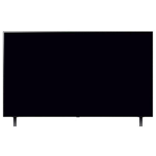 Фото - Телевизор OLED LG OLED48A1RLA 48 (2021) oled телевизор lg oled55gxr