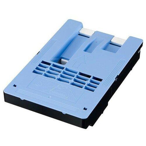 Фото - MC-10 Maintenance box | 1320B014 сервисный комплект Canon, 15 000 стр. впитывающая емкость canon maintenance cartridge mc 10 1320b014